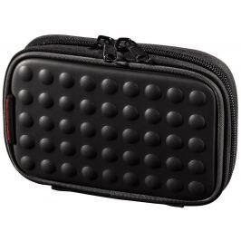 Hama pouzdro Dots 5'' (12,7 cm), černé