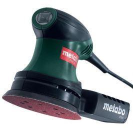 Metabo Bruska vibrační  FSX 200 Intec