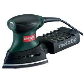 Metabo Bruska vibrační  FMS 200 Intec