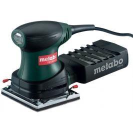 Metabo Bruska vibrační  FSR 200 Intec