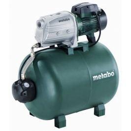 Metabo Vodárna domácí  HWW 9000/100 G