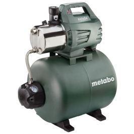 Metabo Vodárna  HWW 6000/50 Inox