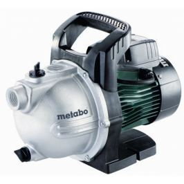 Metabo Čerpadlo zahradní  P 2000 G