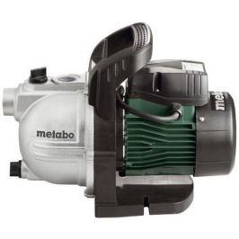 Metabo Čerpadlo zahradní  P 4000 G