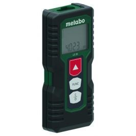 Metabo Laserový dálkoměr  LD 30