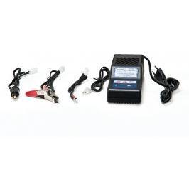 MTD Elektrická nabíječka akumulátorů 1000 mA