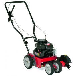 MTD 550 G ořezávač okrajů trávníku s benzinovým motorem