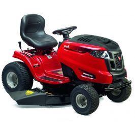 MTD OPTIMA LG 200 H travní traktor s bočním výhozem