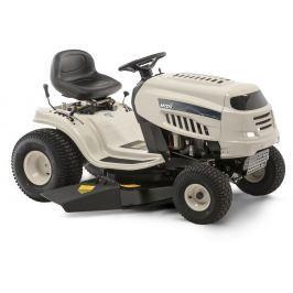 MTD DL 96 T travní traktor s bočním výhozem a 6st. převodovkou Transmatic