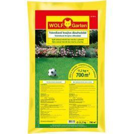 WOLF-Garten LD-A 700 hnojivo na trávník s dlouhodobým účinkem