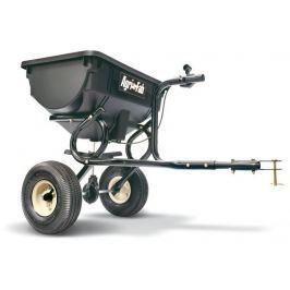 AgriFab / TurfMaster AgriFab AF 315 tažené rozmetadlo 36 kg