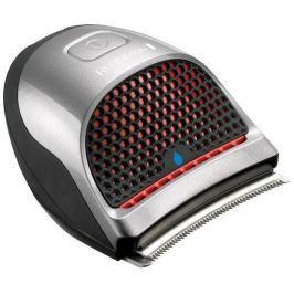 Remington Zastřihovač vlasů QuickCut HC4250