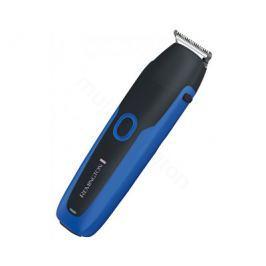 Remington Zastřihovač chloupků BHT6255 WETech (Body Hair Trimmer)