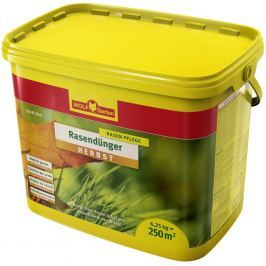 WOLF-Garten LK-B 250 podzimní hnojivo na trávník