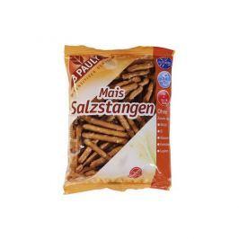 3 Pauly Tyčinky slané 75 g (soletky) - bezlepkové