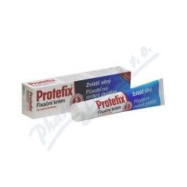 QUEISSER Protefix Fixační krém na zub.protézu 47g