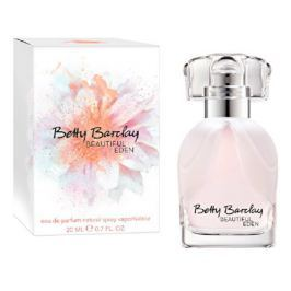 Betty Barclay Beautiful Eden Eau de Parfum - EDP, 20 ml