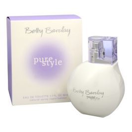 Betty Barclay Pure Style - EDT 20 ml