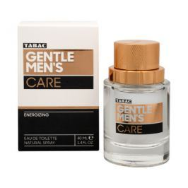 Tabac Gentle Men`s Care - EDT 40 ml