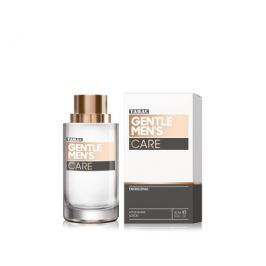 Tabac Gentle Men`s Care - voda po holení, 90 ml
