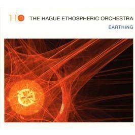 CD Hague Ethosperic Orchestra : Earthing