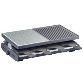 Steba Raclette gril  RC 58