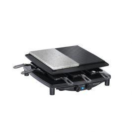 Steba Raclette gril  RC 4 Plus