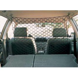 Autosíť Trixi 1x1m-17970