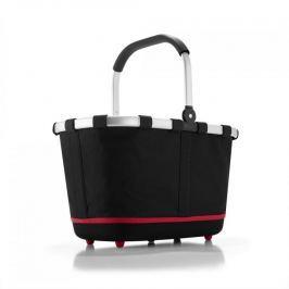 Reisenthel Piknikový košík  CarryBag 2, Baroque Taupe