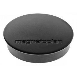 MAGNETOPLAN Magnety  Discofix standard 30 mm černá