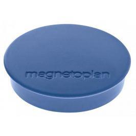MAGNETOPLAN Magnety  Discofix standard 30 mm modrá