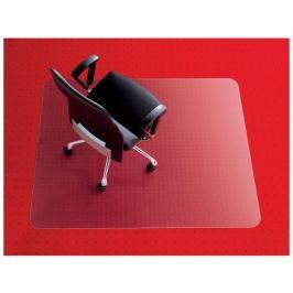 SILTEX Podložka na koberec  E 1,21x1,34