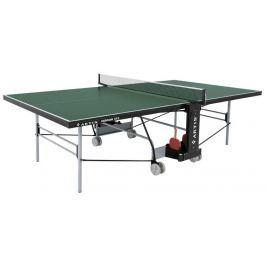 Stůl na stolní tenis ARTIS 372 - vnitřní