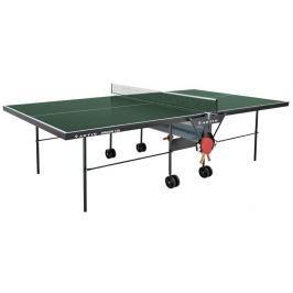 Stůl na stolní tenis ARTIS 126 - vnitřní