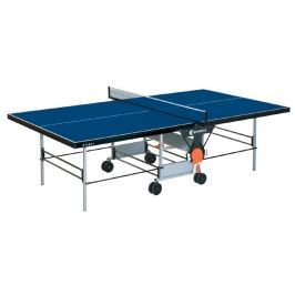 SPONETA Stůl na stolní tenis  S3-47i - modrý