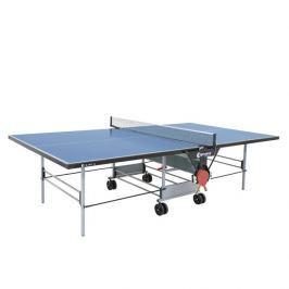 SPONETA Stůl na stolní tenis  S3-47e - modrý