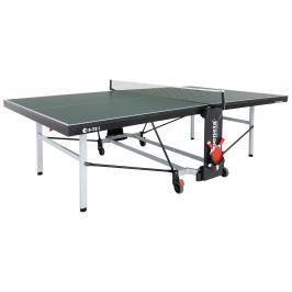 SPONETA Stůl na stolní tenis  S5-72i - zelený