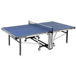 SPONETA Stůl na stolní tenis  S7-63i - modrý