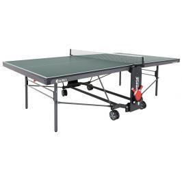 SPONETA Stůl na stolní tenis  S4-72i - zelený