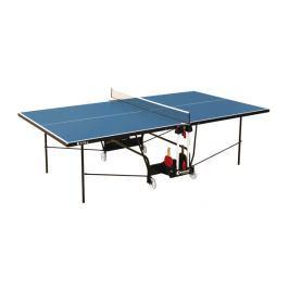 SPONETA Stůl na stolní tenis  S1-73e - modrý