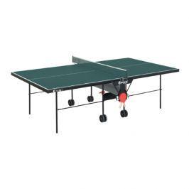 SPONETA Stůl na stolní tenis  S1-26i - zelený