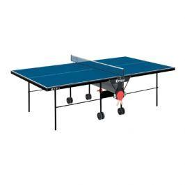 SPONETA Stůl na stolní tenis  S1-27i - modrý