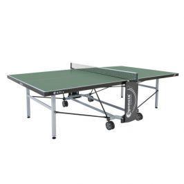 SPONETA Stůl na stolní tenis  S5-72e - zelený