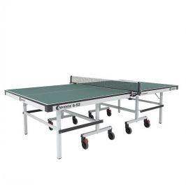 SPONETA Stůl na stolní tenis  S6-52i - zelený
