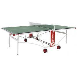 SPONETA Stůl na stolní tenis  Joy S3-86i - zelený