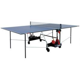 Stiga Stůl na stolní tenis  Winner Indoor