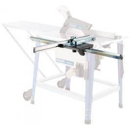 Scheppach / Woodster Scheppach posuvný stolek