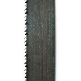 Scheppach / Woodster Scheppach Pilový pás 16/0,5/3430, 6 Z/Z pro Basato/Basa 5