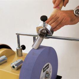 Scheppach / Woodster Scheppach Jig 55 přípravek na broušení dlát