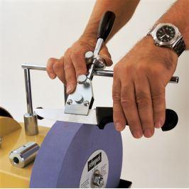 Scheppach / Woodster Scheppach jig 60 přípravek na broušení nožů